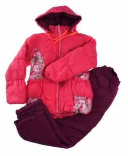 Комплект одежды FJKVFZ