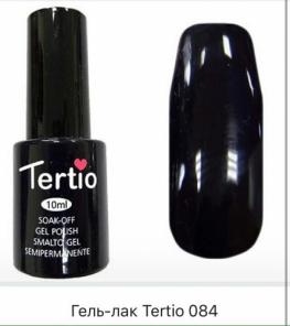 Гель-лак Tertio 084 F10V19