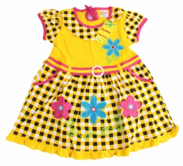 Платье F0FK90