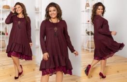 Платье K1K1FV