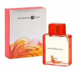 Mandarina Duck Man FJF200