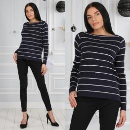 Пуловер KF2K00