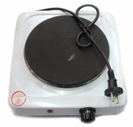 Электрическая плита FJ2V2J