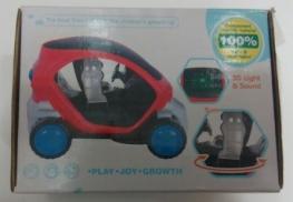 Транспорт F0010F