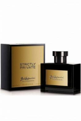 Strictly Private FJFVZJ