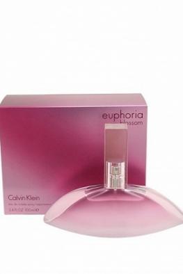 Euphoria Blossom FJFV9K