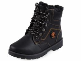 Ботинки FKF1JZ