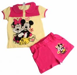 Комплект одежды F1ZJJ2