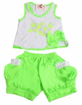 Комплект одежды F0J92F