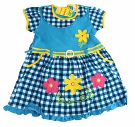 Платье F0FK0V