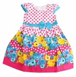 Платье F0FKV0