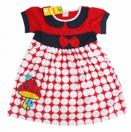 Платье F0FK01
