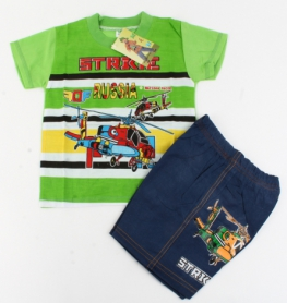 Комплект одежды F0Z9K4
