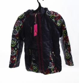 Куртка FF9Z1Z