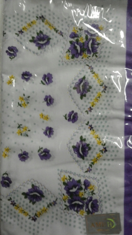 Носовые платки F94FJ2