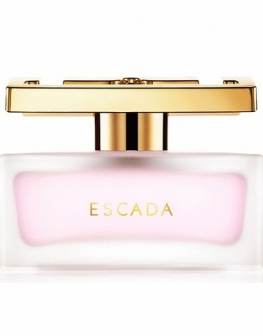 Especially Escada Delicate Notes FJF29K