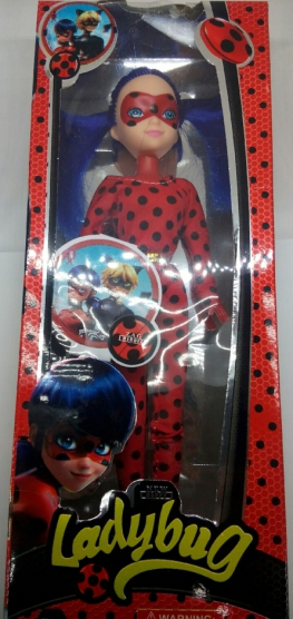 Кукла F149JZ