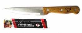 Нож FJ2V90
