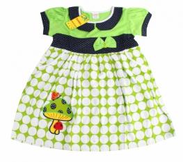 Платье F0FK9J