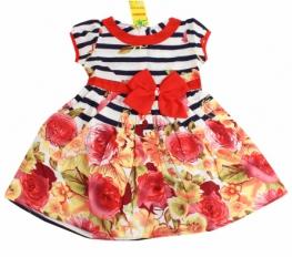 Платье F0FKVZ