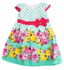 Платье F0FKK2