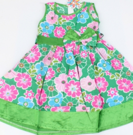Платье FZJZ9V