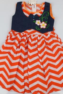 Платье FZJZ1V