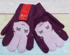 Перчатки FZZ1FJ