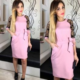 Платье KK4Z92