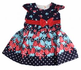 Платье F0FKK0