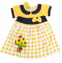 Платье F0FK09