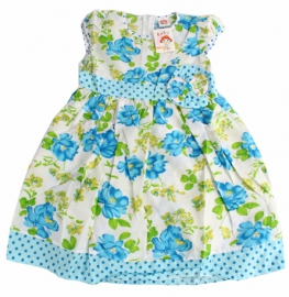 Платье F0F1JJ