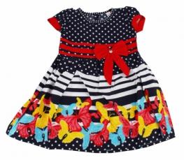 Платье F0FKKF
