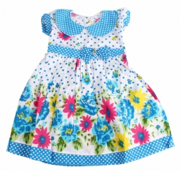 Платье F0FK1V