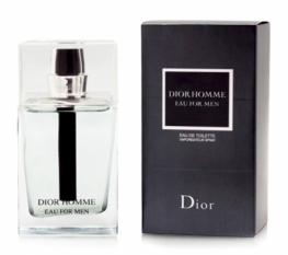 Dior Homme Eau for Men FJF2K9