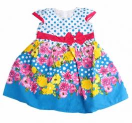 Платье F0FK1J