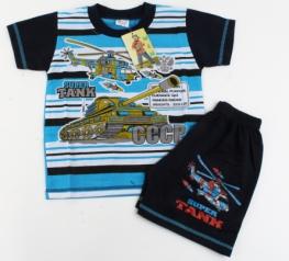 Комплект одежды F0Z911