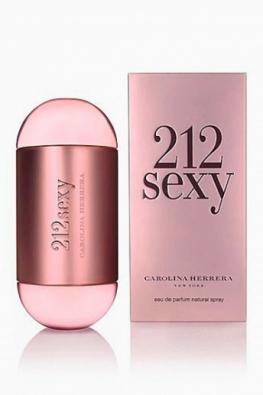 212 Sexy FJFVJ9