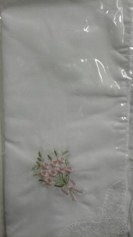 Носовые платки F94FF2