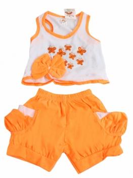 Комплект одежды F0J929