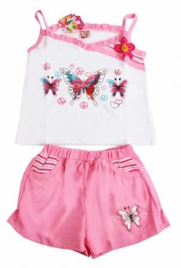 Комплект одежды F0J924
