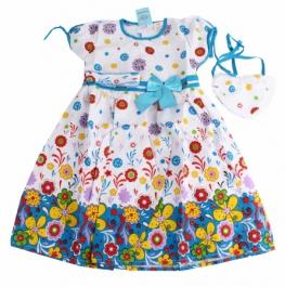 Платье F0FKZV