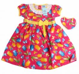 Платье F0FK2Z