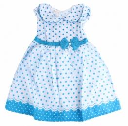 Платье F0FK1Z