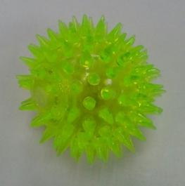Резиновый мяч F011VV