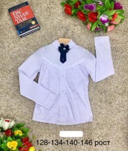 Рубашка F04K00