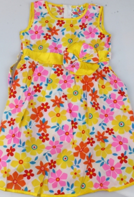 Платье FZJZ9K