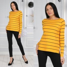 Пуловер KF2K0J