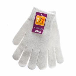 Перчатки FJFK41