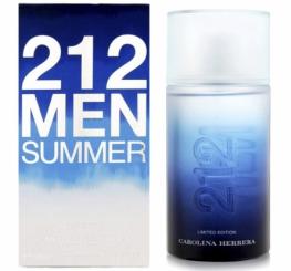 212 Men Summer FJF2K1
